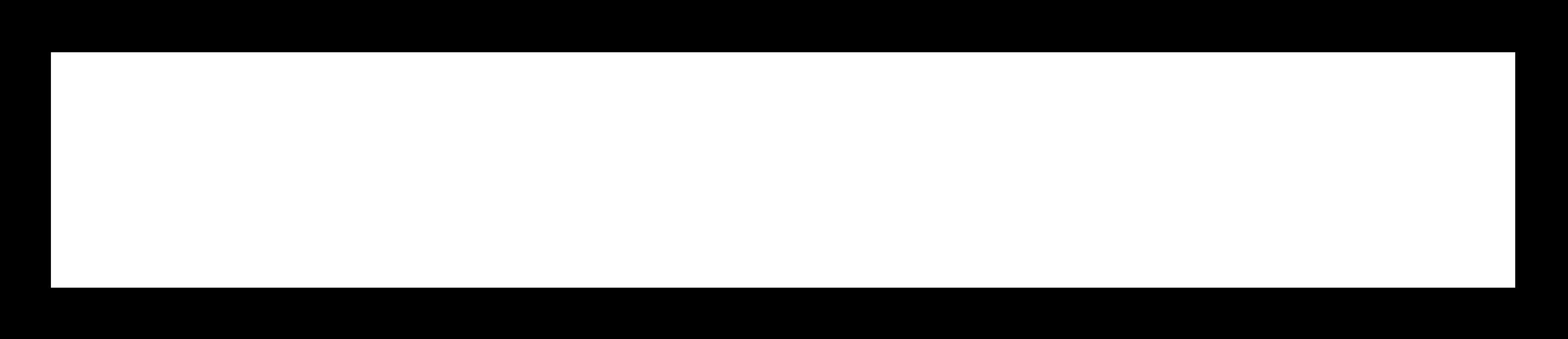 Zly Digital